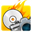 DVD slideshow builder Professional icon