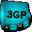 Socusoft 3GP Photo Slideshow icon