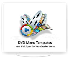 Dvd menu templates free for Powerdirector dvd menu templates