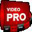 Photo to Video Converter Professional icon